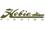 Hobie Fishing Kayaks - Outback - ProAngler - Pacific Outfitters