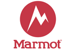 Marmot Apparel Tent Sleeping Bag - Pacific Outfitters