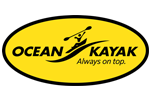 Ocean Kayak - Pacific Outfitters