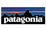 Patagonia Apparel - Gear - Pacific Outfitters