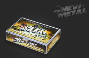 HEVI-METAL-Turkey_Product - Pacific Outfitters