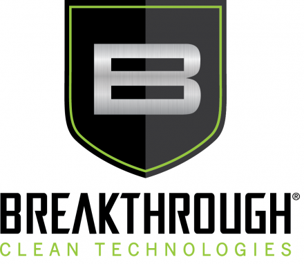 Breakthrough Clean - Pacific Outfitters