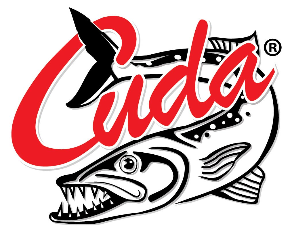 Cuda Brand Fishing Tools - Pacific Outfitters
