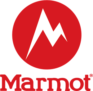 Marmot - Pacific Outfitters