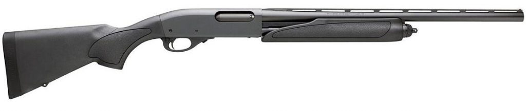 Remington 870 Express Compact Youth - Pacific Outfitters