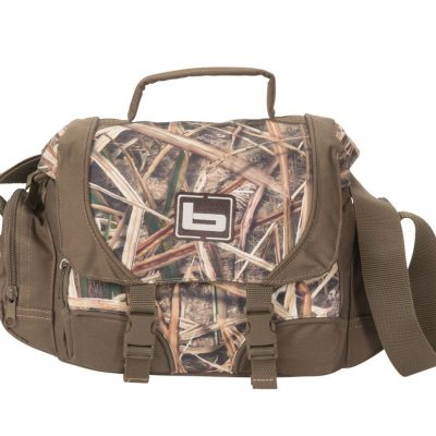 Banded Air Deluxe Blind Bag - Pacific Outfitters