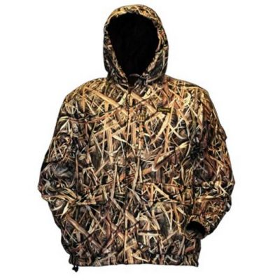 Gamehide Tundra Youth Jacket - Pacific Outfitters
