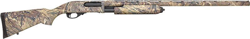 REMINGTON 870 EXPRESS SUPER MAGNUM - Pacific Outfitters
