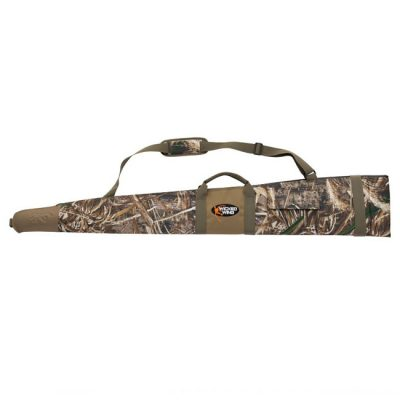 Browning Wicked Wings Floating Gun Case - Pacific Outfitters