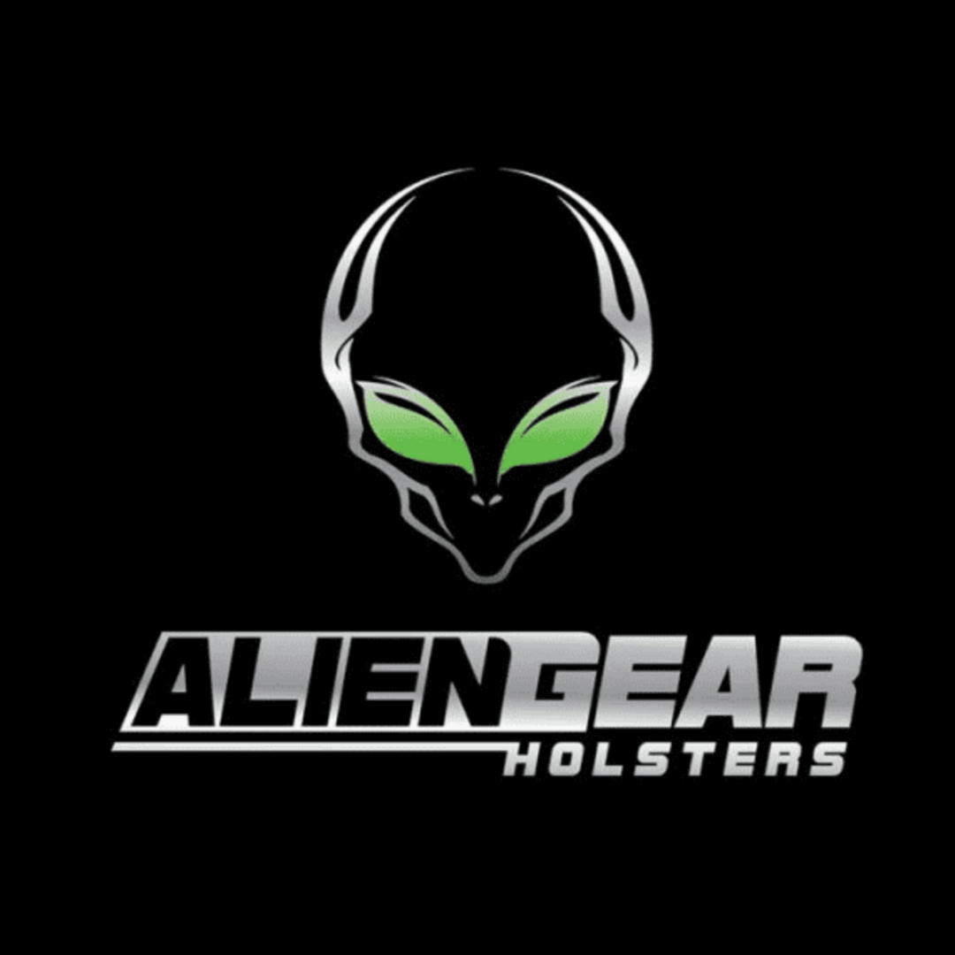 Alien Gear Holsters - Pacific Outfitters