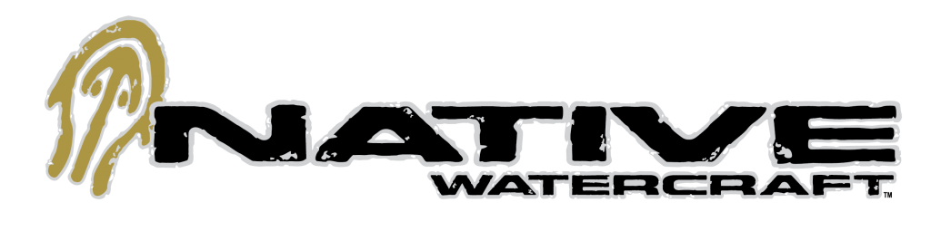 Native Watercraft Logo - Pacific Outfitters