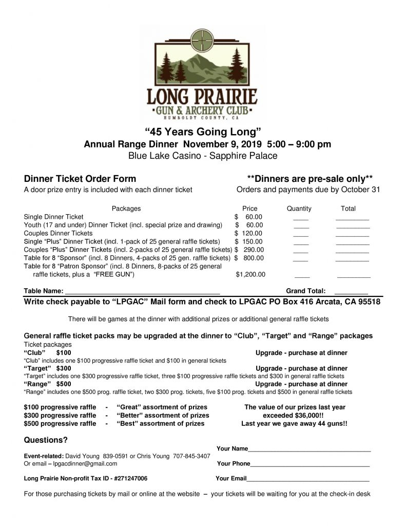 LPGAC Fundraiser flyer -2019 - Pacific Outfitters-page-001
